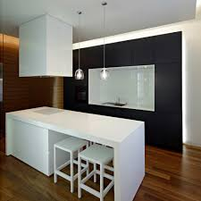 Kitchen Remodeling Ideas For A Small Kitchen Small Kitchen Remodeling Ideas Small Kitchen Remodel Ideas