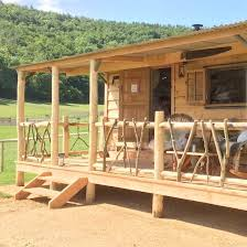 wood cabin log cabin ideas ideal home