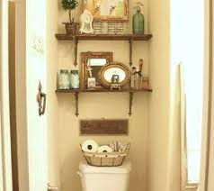 Half Bathroom Remodel Ideas 1 2 Bath Decor Idea Best Half Bathroom Decor Ideas On Half Bath