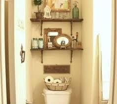 vintage bathroom decorating ideas 1 2 bath decor idea decorating ideas for half vintage retro