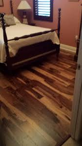 Titan Laminate Flooring Pds Flooring And Trim Molding Brandon Fl