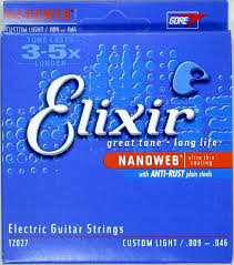 light electric guitar strings chuya online rakuten global market electric guitar string polymer
