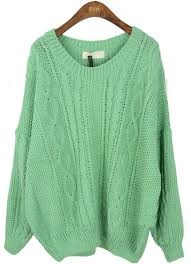 green sweaters green baggy sweater cocktail dresses 2016