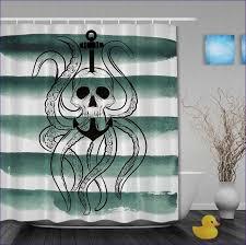 Shower Curtain Long 84 Inches Bathrooms Wonderful 84 Inch Tall Shower Curtain Long Shower