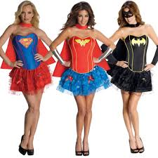 wonder woman halloween costume dc comics superhero wonder woman batgirl or supergirl