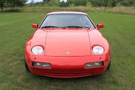 1981 porsche 928 porsche 928 u2013 groosh u0027s garage