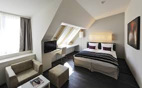 Home Interior Bedroom Architecture And Design Interesting Bedroom Architecture Design