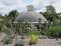 Brisbane Botanic Gardens Mount Coot Tha by Further Afield U2013 Brisbane Jontynz