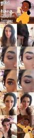 15 disney character hair and makeup tutorials for halloween gurl com