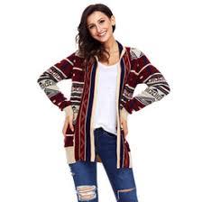 Draped Cardigan Sweater Discount Open Drape Cardigan Sweater 2017 Open Drape Cardigan