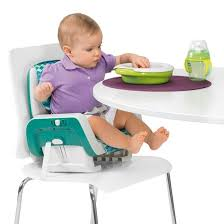 Mode Baby Booster Seat Chicco Australia