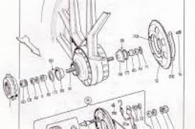 phone wiring diagram rj45 wiring diagram