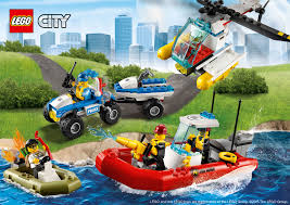 lego city activities city lego com