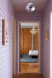 64 best paloma contreras design images on pinterest houston