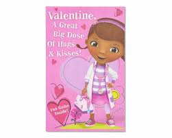 doc mcstuffins wrapping paper doc mcstuffins paper cards shop american greetings