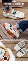 Diy Gift Ideas For Him Dad Brother Or Boyfriend Youtube Modern Men U0027s Crochet Slippers With Leather Soles Free Pattern