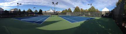 tennis courts with lights near me tennis south riding