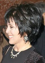 blacks stylish hair for50yrs old 20 best style 2016 haircut for 50 yr old women ellecrafts