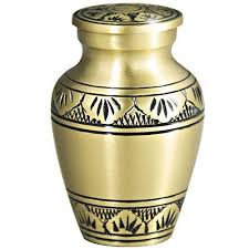 urn ashes funeral keepsake urn by meilinxu cremation urn for human ashes