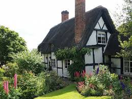 Cottage House Best 25 Fairytale Cottage Ideas On Pinterest Cottages English