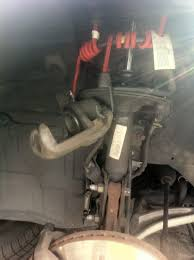 nissan maxima axle seal leak 2006 altima front wheel bearing replacement procedure nissan