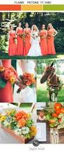 57 best spring and summer weddings images on pinterest marriage