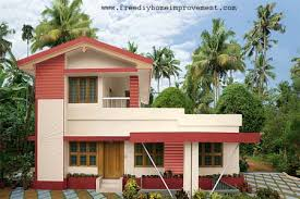 color combination for house extraordinary color combination for exterior house painting 14 for
