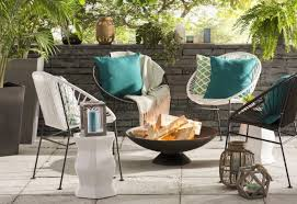 Iron Patio Furniture Clearance Kettler Wrought Iron Patio Furniture Wrought Iron Patio Furniture