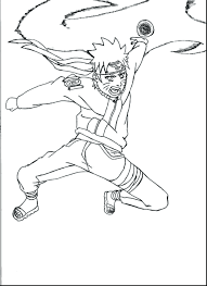 naruto coloring pages images anime unbelievable of and sasuke