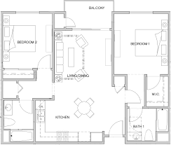 Lds Temple Floor Plan Silver Lake Apartments Hom At Templehom At Temple Silver Lake