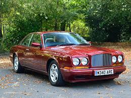 mercedes brooklands historics specialist sports car auctioneers