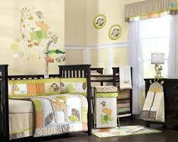 incredible design rugs for baby nursery kids room curtains