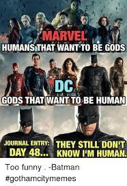 Funny Batman Memes - 25 best memes about funny batman funny batman memes