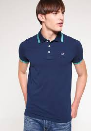 hollister black friday hollister factory store hollister co dress code polo shirt