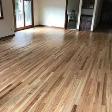 refinished oak floors refinished wood floor exclusive project on