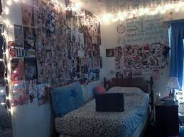 Teenage Girls Bedroom Ideas Best 10 Teenage Bedroom Ideas For Small Rooms