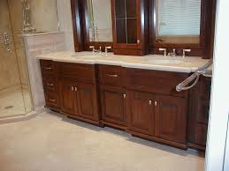 how to redo bathroom cabinets for cheap brilliant wooden bathroom vanity cabinets top bathroom ideas