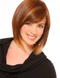 mid lenth beveled haircuts fringe too short hair pinterest mid length hairstyles mid