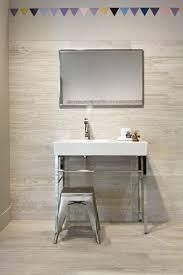 Kitchen Tile Showroom 10 Best Rex Tiles Images On Pinterest Showroom Design Styles