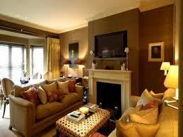 amazing design apartment living room ideas 6307 20 excellent