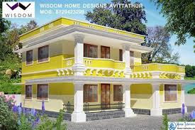 kerala home design october 2015 collection of kerala home design october 2015 house plan fresh