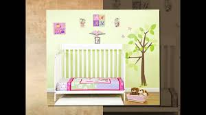 Graco Sarah Convertible Crib by Dream On Me Ashton Convertible Crib Youtube