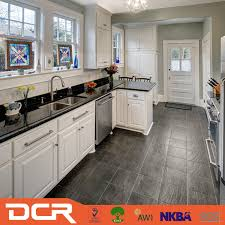 top kitchen cabinets marble top kitchen cabinet lift system dtc kitchen cabinet hinges buy kitchen cabinet lift system dtc kitchen cabinet hinges marble top kitchen