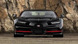 bugatti chiron 2018 2018 bugatti chiron headlines rm sotheby u0027s 2017 new york icons 33