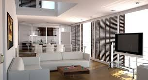 interior design for my home category home design archives marceladick 0 marceladick