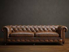 Classic Leather Sofa by Furniture Fetching Furniture For Living Room Decoration Using