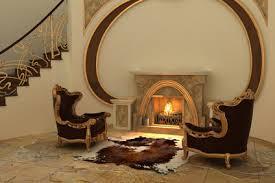 barock wohnzimmer rokoko barock und viktorianischer stil 3 extravagante wohnideen