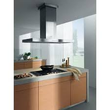 kitchen island extractor hoods bulthaup kitchen island extractor trends home