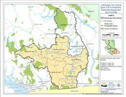 Wildfire Perimeter Map by Www For Gov Bc Ca Ftp Project Wildfirenews