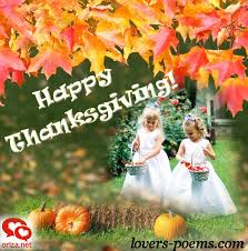 happy thanksgiving day inspirational quotes for thanksgiving